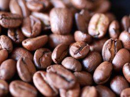 Кофе разных стран - Каменный лес Stone Forest