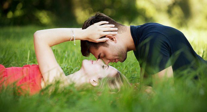 Семейная психология: как сохранить идеальные отношения - Каменный лес Stone Forest