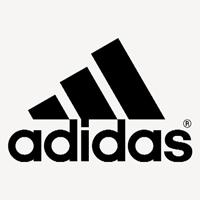 Логотип adidas - Каменный лес Stone Forest