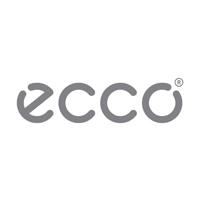 Логотип ecco - Каменный лес Stone Forest
