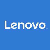 Логотип Lenovo - Каменный лес Stone Forest