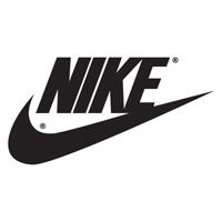 Логотип Nike - Каменный лес Stone Forest