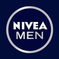 Логотип Nivea Men - Каменный лес Stone Forest