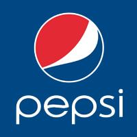 Логотип Pepsi - Каменный лес Stone Forest