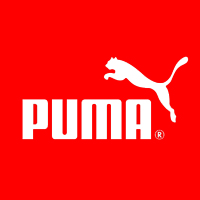 Логотип Puma - Каменный лес Stone Forest