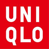 Логотип Uniqlo - Каменный лес Stone Forest