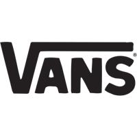 Логотип Vans - Каменный лес Stone Forest