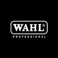 Логотип Wahl - Каменный лес Stone Forest