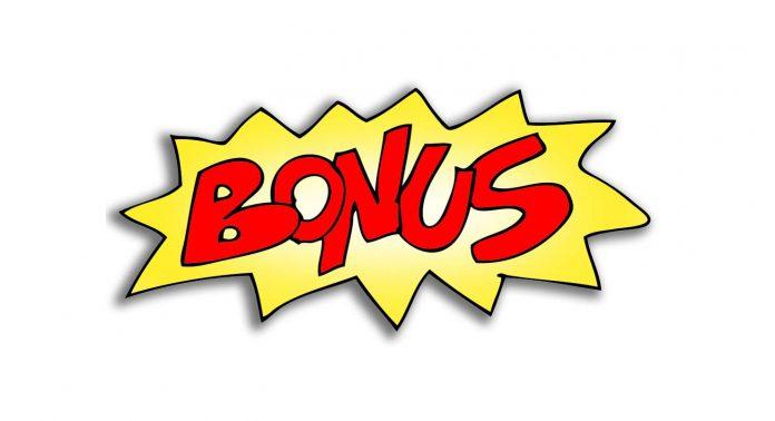 Бонусная система и программа лояльности для игроков казино Пин ап