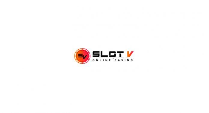 Программа лояльности Slot V casino