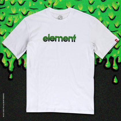Одежда Element x Ghostbusters - Каменный лес Stone Forest
