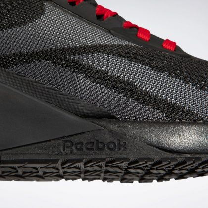 Кроссовки Reebok Nano X1 - Каменный лес Stone Forest