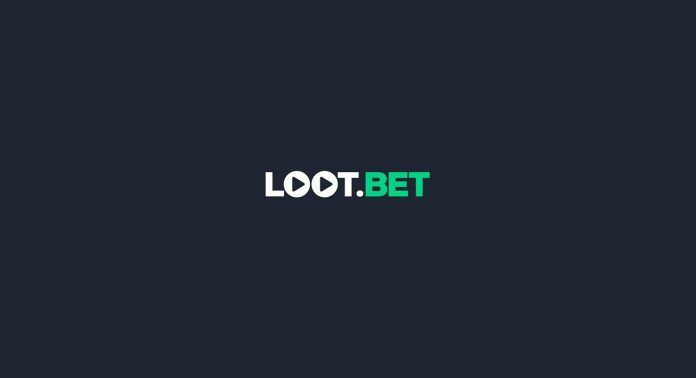 Loot bet
