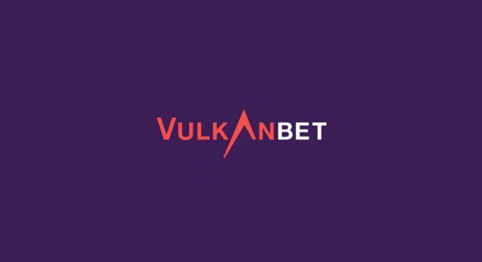Vulcan Bet