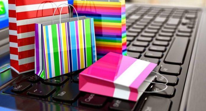 Россияне все чаще начинают покупать товары в Интернете