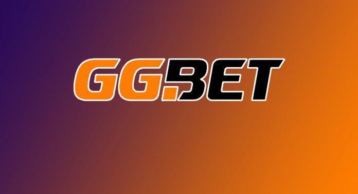 как скачать ggbet