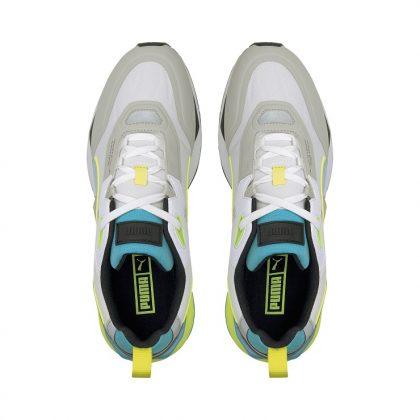 Обувь Puma Mirage Tech - Каменный лес Stone Forest