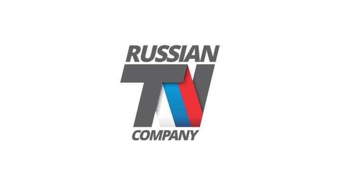Лучшие провайдеры бесплатного интернет-телевидения на русском языке