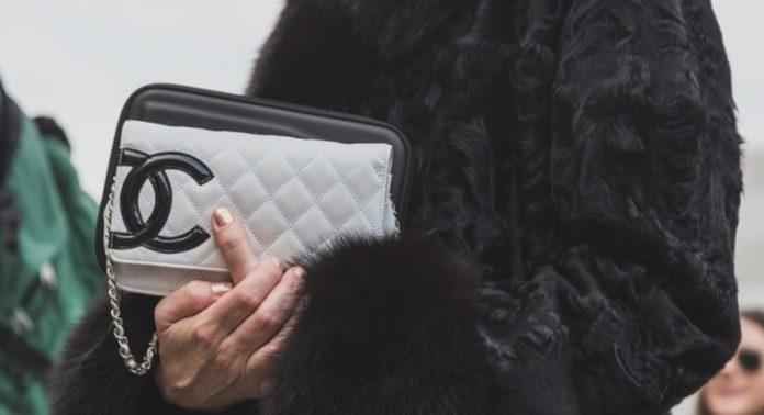 Динамичный рост fashion-продаж