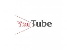Сколько стоит миллион просмотров на YouTube – цифры и примеры