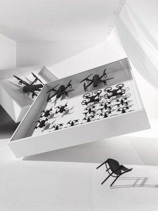 ИКЕА: коллаборация бренда с Даниэлем Аршамом и ведущими дизайнерами мира