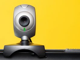 Как выбрать лучшую веб камеру