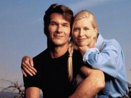 Печальная судьба и вдохновляющая история любви Патрика Суэйзи