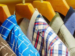 Трикотажные вещи для мужчин: как недорого стильно одеться на каждый день
