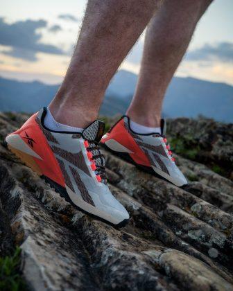Nano X1 Adventure - Каменный лес Stone Forest