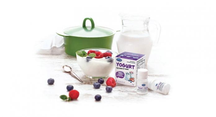 Польза кисломолочных продуктов домашнего производства