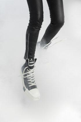 Converse DRKSHDW