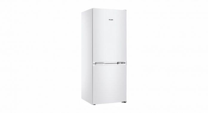 Холодильник для дачи - Каменный лес Stone Forest