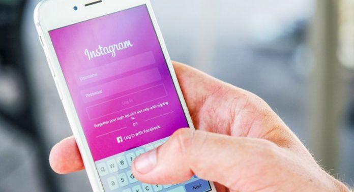 Накрутка лайков Инстаграм за деньги с быстрым выполнением