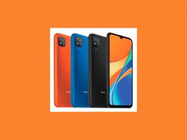 Бюджетные смартфоны Xiaomi - Каменный лес Stone Forest