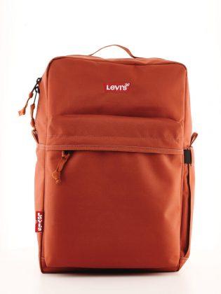LEVI'S Back to school