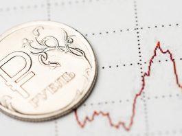 Девальвация и инфляция