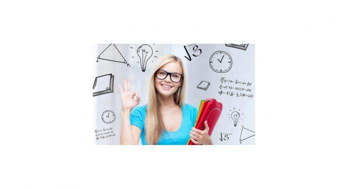 Факультеты графического дизайна и психологии в бизнесе в университетах ВСБ