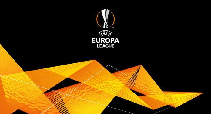 Прогнозы на Лигу Европы 2021-2022