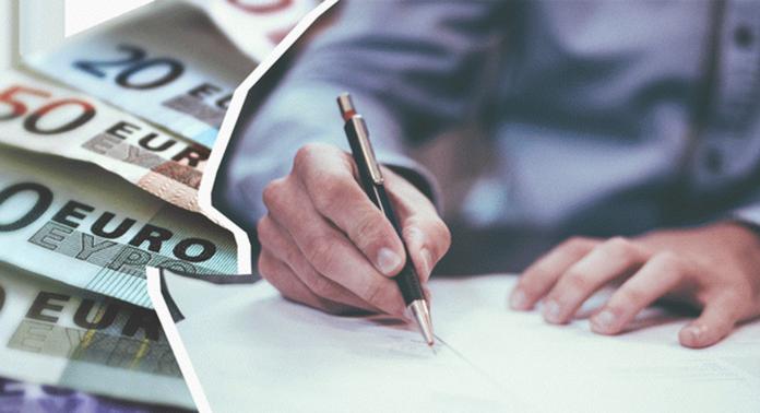 Процесс регистрации компании и налогообложение в ОАЭ