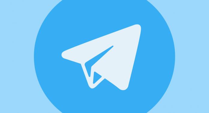 Объем рынка рекламы в русскоязычных Telegram-каналах