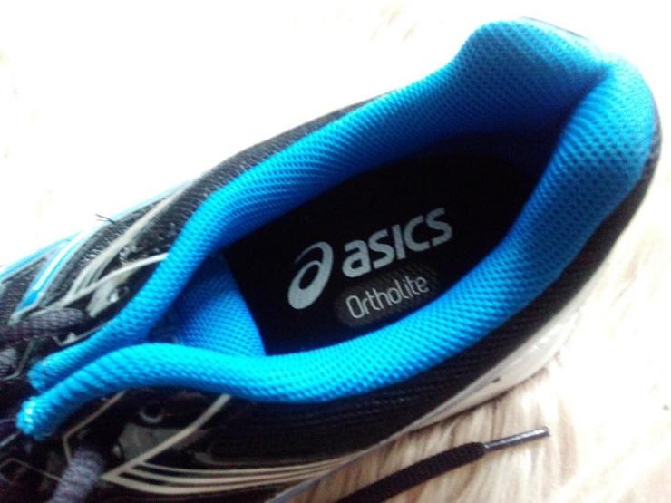 ASICS OrthoLite
