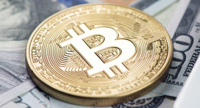Как лучшие биржи криптовалют находить трейдерам
