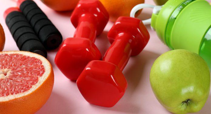 Тренировки при пониженном инсулине
