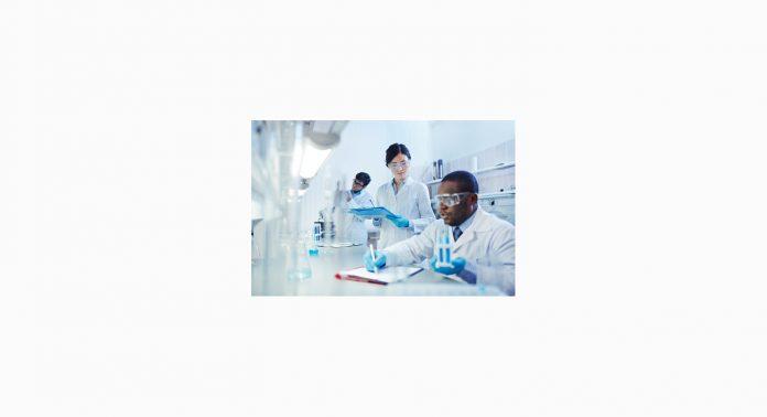 Как правильно выбрать центрифугу для лаборатории