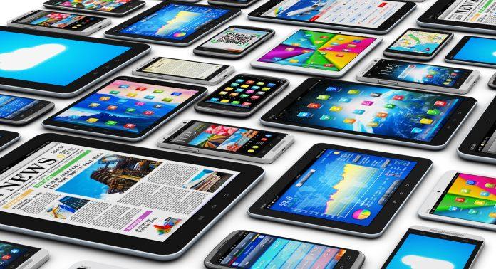 Безопасно ли заказывать смартфоны в интернете