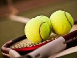 Беттинг на теннис