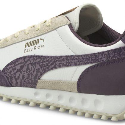 Puma MMQ
