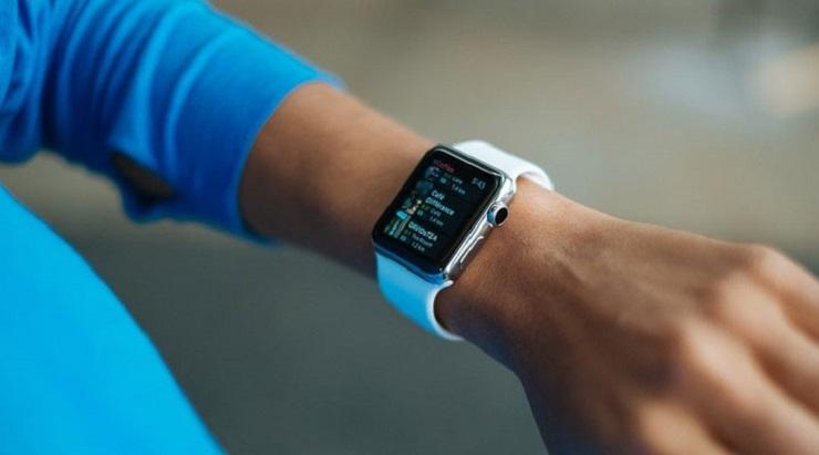 Как выбрать умные часы для женщин