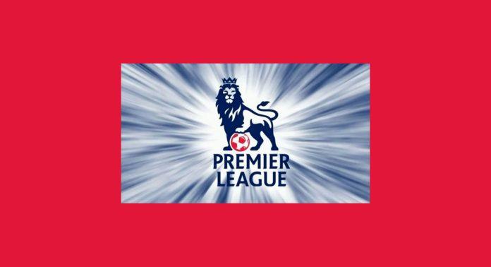 Шестой тур Английской Премьер-лиги 2021 ujl