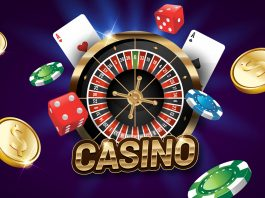 Sloterman — портал с обзорами на онлайн-казино